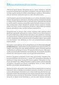 1. Seksuaalikasvatuksen lähtökohdista - Väestöliitto - Page 2