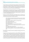 1. Seksuaalikasvatuksen lähtökohdista - Väestöliitto - Page 4