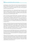 1. Seksuaalikasvatuksen lähtökohdista - Väestöliitto - Page 6