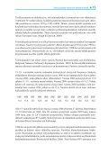 1. Seksuaalikasvatuksen lähtökohdista - Väestöliitto - Page 7
