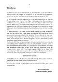 Jahresbericht 2001 - Gemeinde Winkel - Page 5