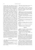 PROPOSAL FOR A METHOD FOR TESTING RESISTANCE OF ... - Page 2
