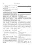 PROPOSAL FOR A METHOD FOR TESTING RESISTANCE OF ... - Page 4
