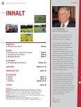 golfpoints 1_08 TL okay.qxd - Golfclub Schloss Westerholt eV - Seite 3