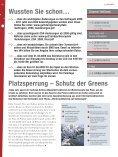 golfpoints 1_08 TL okay.qxd - Golfclub Schloss Westerholt eV - Seite 4