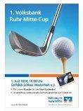 golfpoints 1_08 TL okay.qxd - Golfclub Schloss Westerholt eV - Seite 5