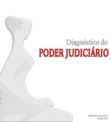 PODER JUDICIÁRIO - Veritae