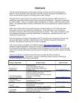 INDUSTRY-RECOGNIZED CERTIFICATIONS FOR CAREER AND ... - Page 5
