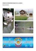 Aktuelle Ausgabe - Gemeinde Lauerz - Page 4