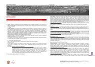 Servizi pubblici - Puc - Comune di Genova