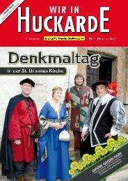 "Wieder falsche ""Tafel-Sammler"" - Dortmunder & Schwerter ..."