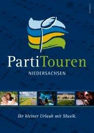 10 - Musikland Niedersachsen
