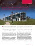 Space Operations Institute - Capitol College - Page 3