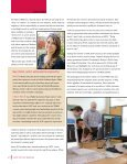 Space Operations Institute - Capitol College - Page 4