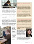 Space Operations Institute - Capitol College - Page 5