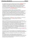 jahresberichte_files/Jahresbericht 2011.pdf - Feuerwehr Lenting - Seite 2
