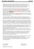 jahresberichte_files/Jahresbericht 2011.pdf - Feuerwehr Lenting - Seite 3