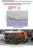 jahresberichte_files/Jahresbericht 2011.pdf - Feuerwehr Lenting - Seite 4