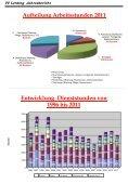 jahresberichte_files/Jahresbericht 2011.pdf - Feuerwehr Lenting - Seite 7
