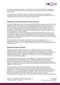 elmeg hybird 130j - Seite 3