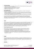 elmeg hybird 130j - Seite 5