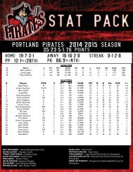 Portland-Pirates-Game-Day-Packet-STJ-3-25-15-MERGED