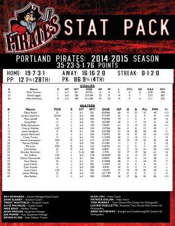 Portland-Pirates-Game-Day-Packet-STJ-3-25-15-MERGED