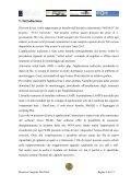Download - Scope - Università degli Studi di Napoli Federico II - Page 5