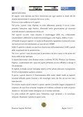 Download - Scope - Università degli Studi di Napoli Federico II - Page 7