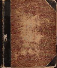 Scrapbook - University of Maryland School of Law - University of ...