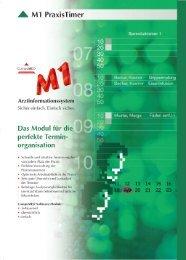 10 Ei] 30 - CompWare Systemhaus GmbH
