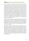 HUBERT DUPRAT: UMA POÉTICA ENTRE TERRITÓRIOS ... - Anpap - Page 6