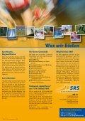 Im Sportzentrum 2 - SRSONLINE.DE: Startseite - Seite 3