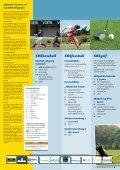 Im Sportzentrum 2 - SRSONLINE.DE: Startseite - Seite 4