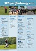 Im Sportzentrum 2 - SRSONLINE.DE: Startseite - Seite 5