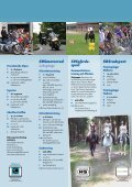 Im Sportzentrum 2 - SRSONLINE.DE: Startseite - Seite 6