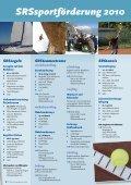 Im Sportzentrum 2 - SRSONLINE.DE: Startseite - Seite 7