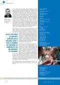REVISTA 47 ACH oct 09 - Acción Contra el Hambre - Page 2