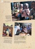 REVISTA 47 ACH oct 09 - Acción Contra el Hambre - Page 6