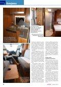 Magic Edition T 7151-4 - Dethleffs - Page 3
