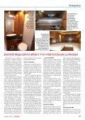 Magic Edition T 7151-4 - Dethleffs - Page 4
