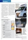 Magic Edition T 7151-4 - Dethleffs - Page 5