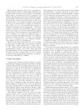 Risk assessment due to environmental exposures to fibrous ... - Page 2