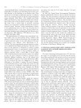Risk assessment due to environmental exposures to fibrous ... - Page 5
