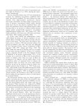 Risk assessment due to environmental exposures to fibrous ... - Page 6
