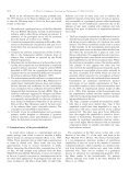 Risk assessment due to environmental exposures to fibrous ... - Page 7