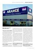 maqueta nº15 quijote.p65 - Page 2