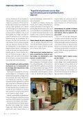 maqueta nº15 quijote.p65 - Page 3