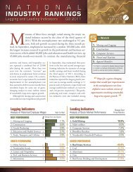 Download Report [PDF] - Applied Analysis