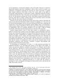 Positioning the analysis: - Page 2